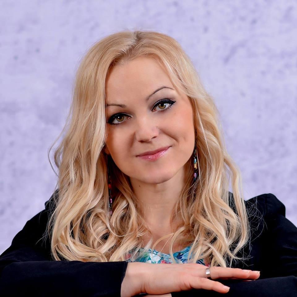 Eunika Jedynak