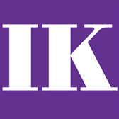 Bogdańska wywiad IK magazine