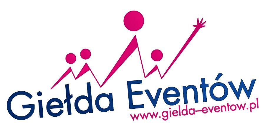 Giełda Eventów logo