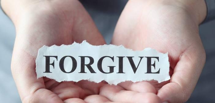 przebaczenie-i-jego-moc
