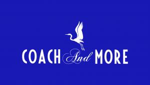 logo_coachmore_01-2-02-rgb