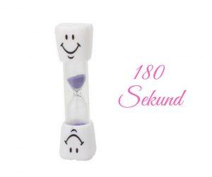 180 Sekund Narzekania