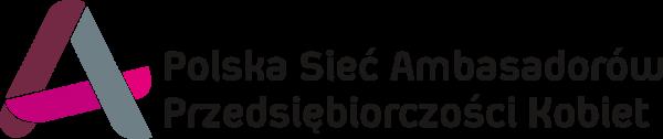 polska_siec_apk